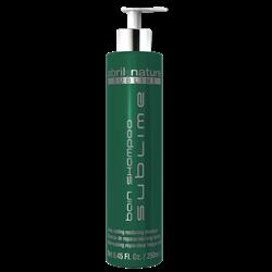 Bain Shampoo Sublime 250ml. (komplexná regenerácia)