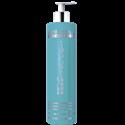 Serum Essential Light 500ml. (jemné vlasy)