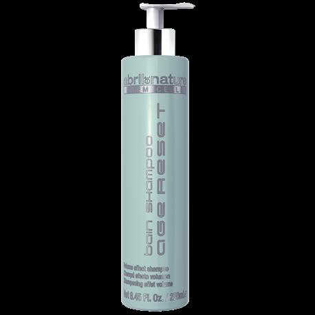 Bain Shampoo Age Reset 250ml.