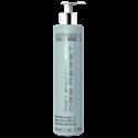 Bain Shampoo Age Reset 250ml. (pre objem vlasov)