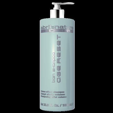 Bain Shampoo Age Reset 1000ml.