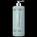 Bain Shampoo Age Reset 1000ml. (pre objem vlasov)