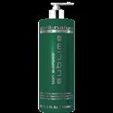 Bain Shampoo Sublime 1000ml. (komplexná regenerácia)