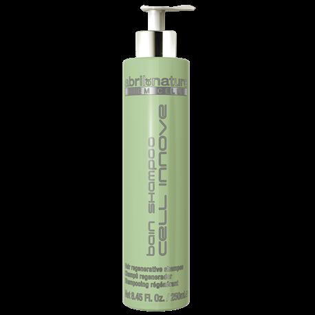 Bain Shampoo Cell Innove 250ml.