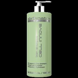 Bain Shampoo Cell Innove 1000ml.
