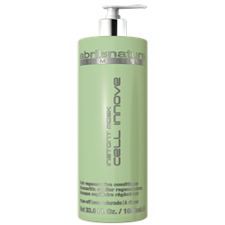 Instant Mask Cell Innove 1000ml.