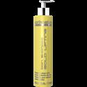 Bain Shampoo Gold Lifting 250ml. (kučeravé vlasy)