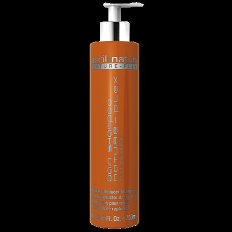 Bain Shampoo Nature-Plex 250ml.