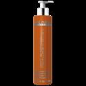 Bain Shampoo Nature-Plex 250ml. (STOP lámaniu a štiepeniu vlasov)