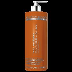 Bain Shampoo Nature-Plex 1000ml. (STOP lámaniu a štiepeniu vlasov)