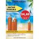 SET NATURE-PLEX + Hair Sunscreen 2 ZADARMO