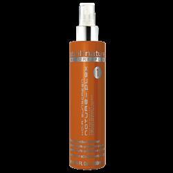 Hair Sunscreen Spray 1 200ml. (Ochrana pred Slnkom a chlórom)