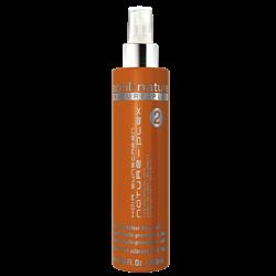 Hair Sunscreen Spray 2 200ml. (Ochrana pred Slnkom a chlórom)