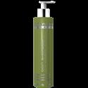 Bain Shampoo Oxygen Cool 200ml. (mentolový šampón)