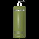 Bain Shampoo Oxygen Cool 1000ml.  (mentolový šampón)