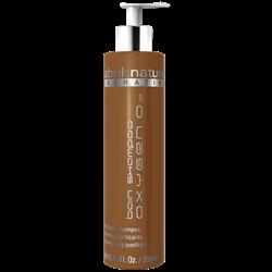 Bain Shampoo Oxygen O2 200ml. (šampón s vôňou tuti-fruti)