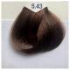 NatureColor Cr. Pigment 5.43