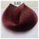 NatureColor Cr. Pigment 5.62