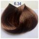 NatureColor Cr. Pigment 6.34