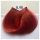NatureColor Cr. Pigment 6.46