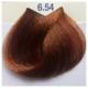 NatureColor Cr. Pigment 6.54