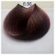 NatureColor Cr. Pigment 6.56