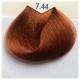 NatureColor Cr. Pigment 7.44