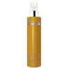 Thermal Protector 200ml.