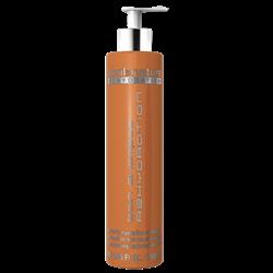 Bain Shampoo Rehydration 250ml. (hydratácia vlasov)
