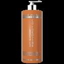 Bain Shampoo Rehydration 1000ml.   (hydratácia vlasov)