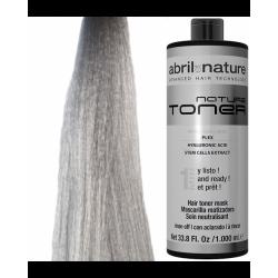 Nature Toner 13.8 - 1000ml.