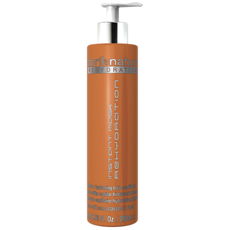Instant Mask Rehydration 200ml.