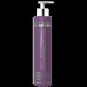 Bain Shampoo Corrective 250ml. (STOP uzleniu + ľahké rozčesávanie)