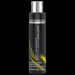 Bain Shampoo Anti-Dandruff 250 ml.