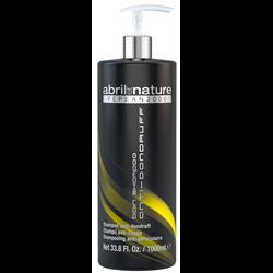Bain Shampoo Anti-Dandruff 1000 ml.