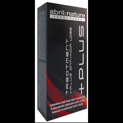 Treatment +Plus Anti-Hair Loss   250 ml. + 100 ml. (proti vypadávaniu+podpora rýchleho rastu vlasov)