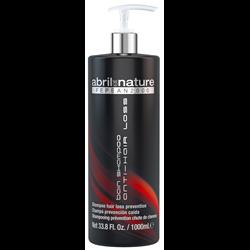 Bain Shampoo Anti-Hair Loss 1000 ml.