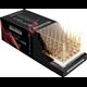 +Plus Lotion Anti-Hair Loss Viales 50 unds. x 5 ml.
