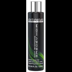 Bain Shampoo Greasy Hair 250 ml.