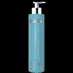 Bain Shampoo Essential Light 250ml. (jemné vlasy)
