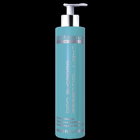 Bain Shampoo Essential Light 250ml.