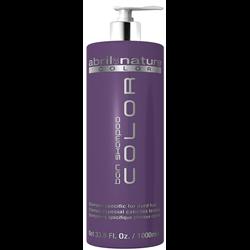 Bain Shampoo Color 1000 ml. (ochrana farbených vlasov)