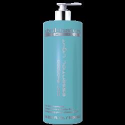 Bain Shampoo Essential Light 1000ml.