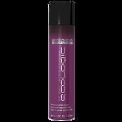 Spray Directional Ecologic 300ml. (eco-lak na vlasy bez stlačeného plynu)