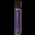 Spray Directional Extra Strong 500ml. (lak na vlasy)