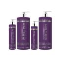 COLOR LINE (ochrana farbených vlasov)
