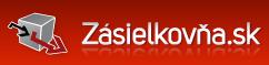logo-sk.jpg